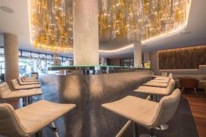 Best Western Plus Hotel de La Paix (8 of 43)