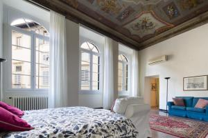 Spada Apartment - Florence