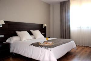 Hotel Pago del Olivo - Velilla