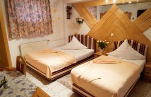 Top Hotel Edingen