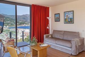 Apartamento Torre Gran Luxe - Port de la Selva