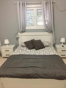 Jody's Apartment - Kefar Sava
