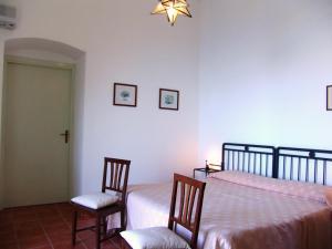 Hotel Bel Soggiorno, Hotels  Taormina - big - 51