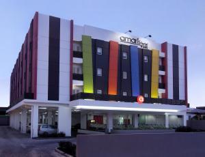 Auberges de jeunesse - Amaris Hotel Pekanbaru