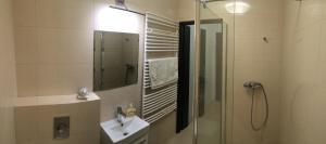 Apartament w Toruniu