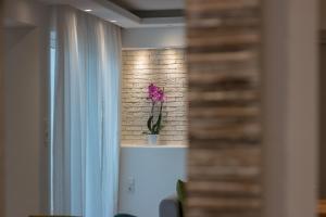 Polis Boutique Hotel, Hotel  Naxos Chora - big - 78