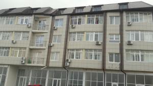 Apartment Novorosiisk - Aleksino