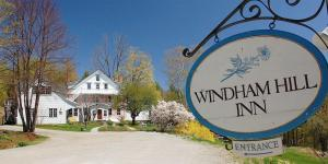 Windham Hill Inn (1 of 42)