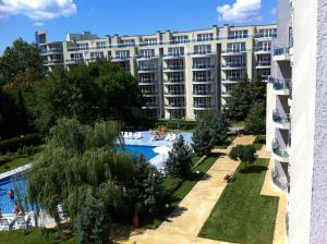 obrázek - Apartment in Complex Oasis