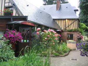 Auberge du Val au Cesne - Yerville