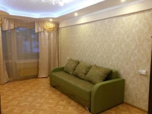 Гостиницы Бодайбо