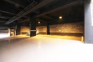 Hotel Yaja Sasang Terminal, Hotely  Pusan - big - 45