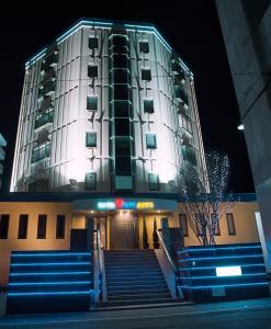 Hotel Venus Ritz (Adult Only)