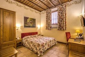 Hotel Residenza San Calisto (18 of 54)