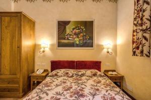 Hotel Residenza San Calisto (15 of 54)