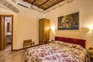 Hotel Residenza San Calisto (25 of 54)