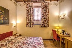Hotel Residenza San Calisto (26 of 54)