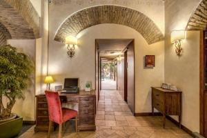 Hotel Residenza San Calisto (7 of 54)