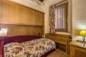 Hotel Residenza San Calisto (28 of 54)