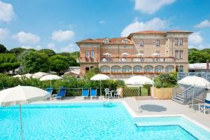 Hotel Stefania - AbcAlberghi.com