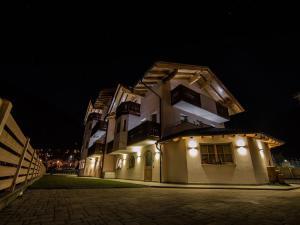 Hotel Garnì Paradisi (2 of 53)