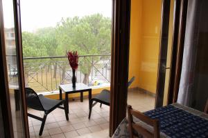 Apartment Fiordaliso - AbcAlberghi.com