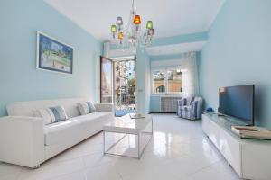 Vanna Home - AbcAlberghi.com