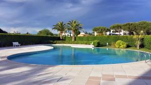 obrázek - Ile De Cannes Marina VI