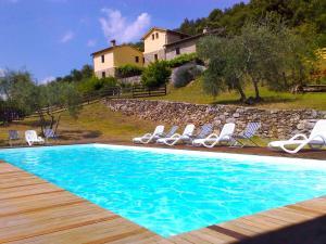 Hotels Italien