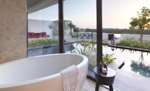 Al Baleed Resort Salalah by Anantara (25 of 122)