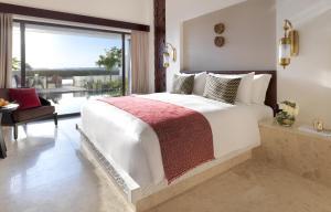 Al Baleed Resort Salalah by Anantara (28 of 122)