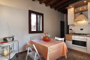 Apartment sun Venice - AbcAlberghi.com