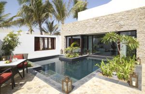 Al Baleed Resort Salalah by Anantara (35 of 122)