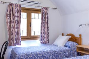 Hotel Biniatram Agroturismo (16 of 64)