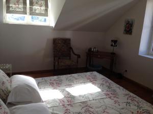 Villa L'Orante (5 of 21)