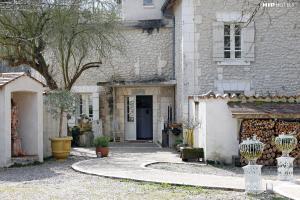 Le Moulin de Larcy (21 of 29)