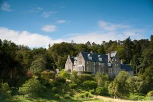 Arisaig House (1 of 20)