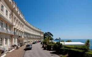 Osborne Hotel (8 of 50)