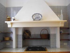 Madda House - AbcAlberghi.com