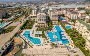 obrázek - Hedef Resort Hotel - Ultra All Inclusive