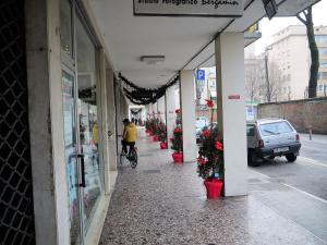 Casa Bentivogli - AbcAlberghi.com