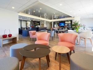 Kyriad Prestige Residence Cabourg-Dives-sur-Mer - Deauville