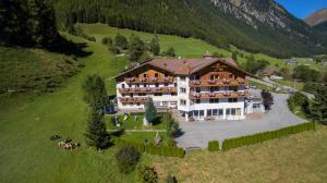Hotel Kaserhof - AbcAlberghi.com