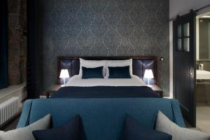 Old Town Chambers Luxury Serviced Apartments (1 of 37)