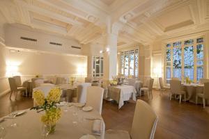 Hotel Brunelleschi (39 of 95)