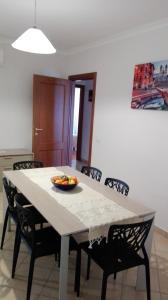 obrázek - Francesco Messina Apartment