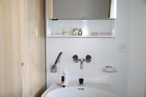Petit Steffani - Accommodation - St. Moritz