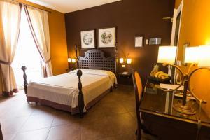 Hotel dei Coloniali - AbcAlberghi.com