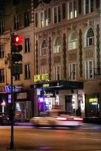 ACME Hotel Company Chicago (22 of 32)
