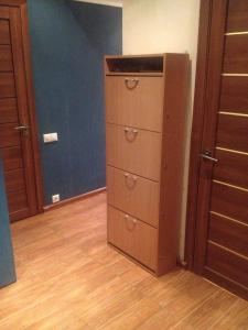 Apartment on Vrachebniy proezd 2 - Pokrovsko-Streshnevo